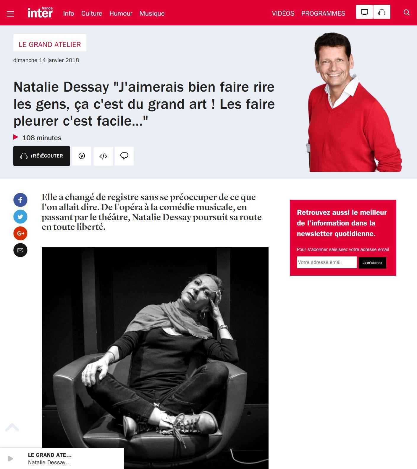 18-01-14-Grand Atelier Vincent Josse