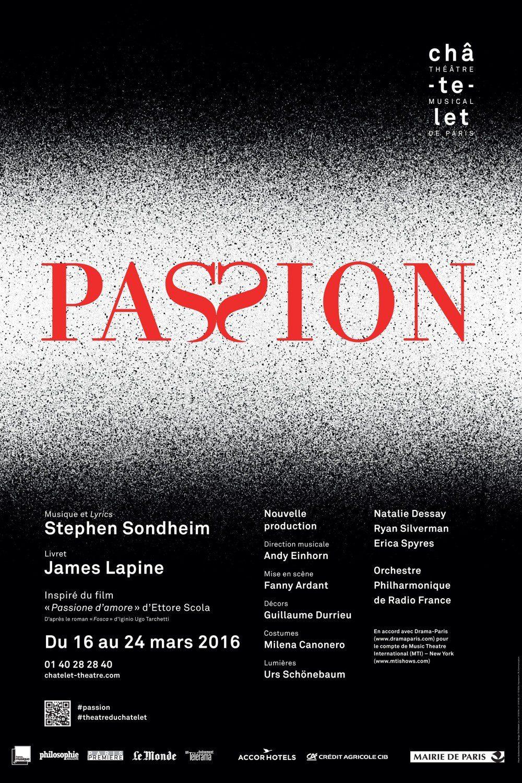 Passion_Affiche