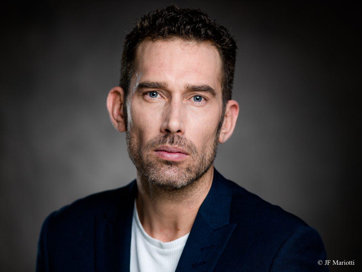 Pierre Babolat-2018