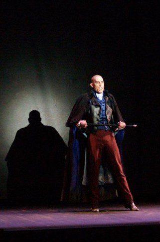 Pierre Babolat-Misérables Lausanne-Javert 4