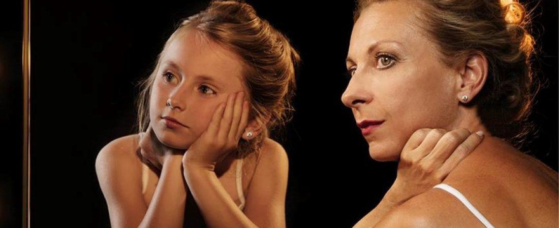 Les mille et une voix de Natalie Dessay